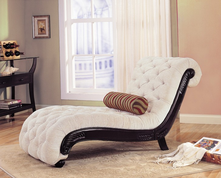 Permalink to Chaise Lounge Chairs For Bedroom