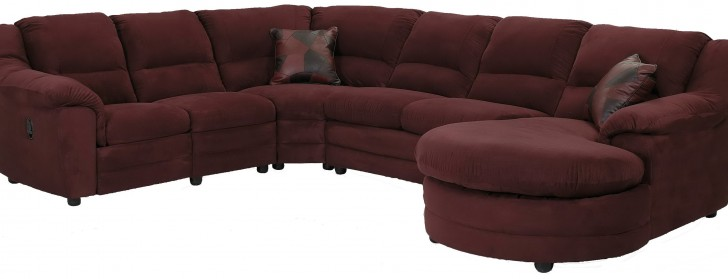 Permalink to Dagstorp Loveseat And Chaise Lounge