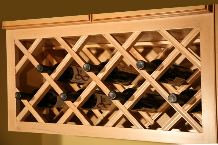Permalink to Diy Wine Racks Plans