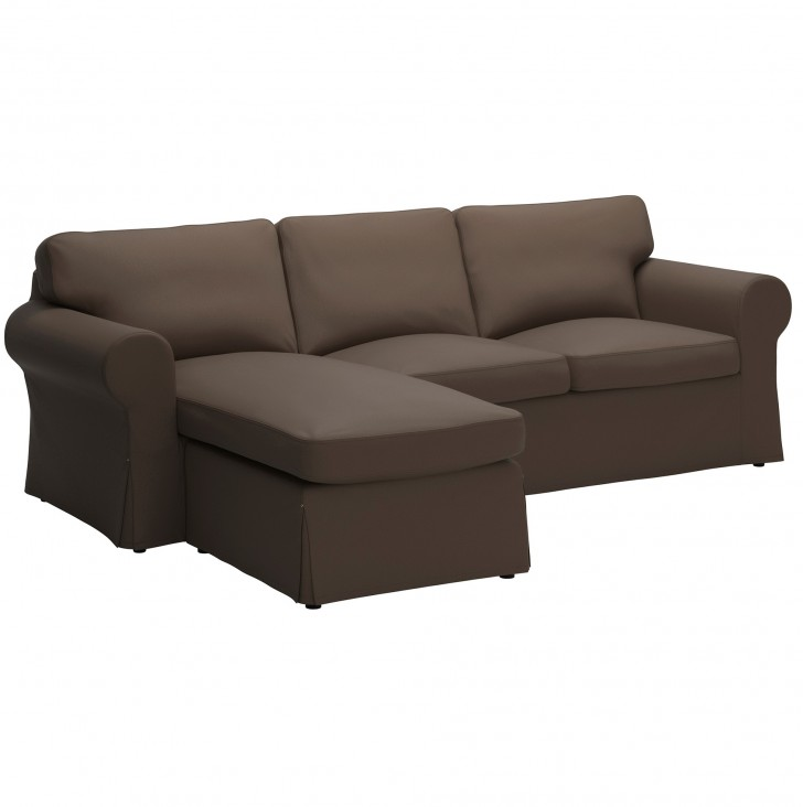 Permalink to Ektorp Loveseat And Chaise Lounge