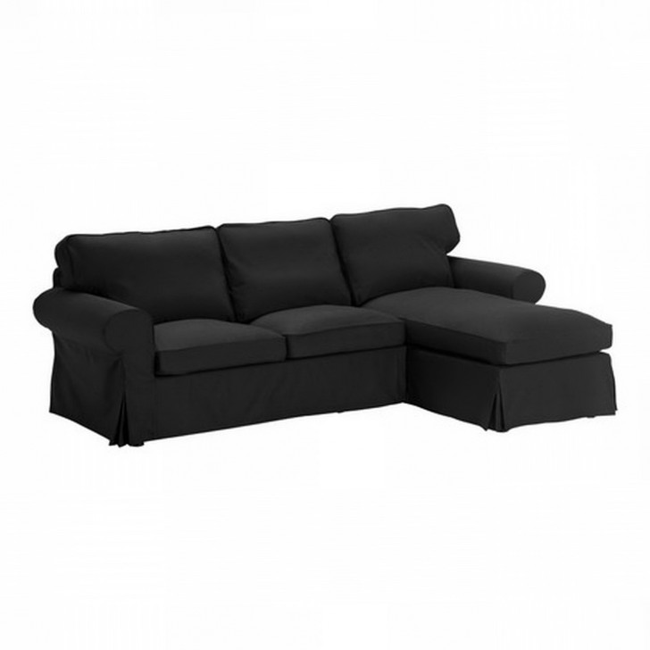 Permalink to Ektorp Loveseat With Chaise