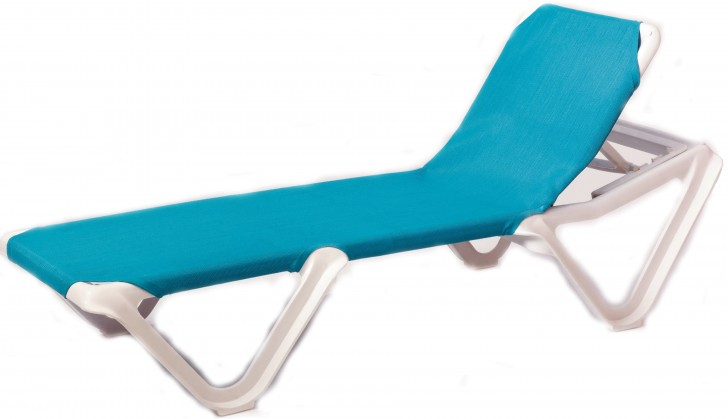 Permalink to Inexpensive Chaise Lounge Chairs