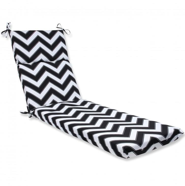 Permalink to Inexpensive Chaise Lounge Cushions
