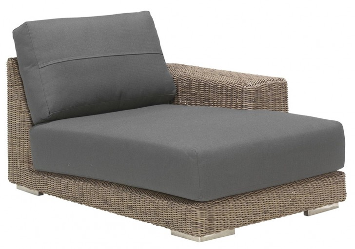 Permalink to Inexpensive Chaise Lounge Outdoor