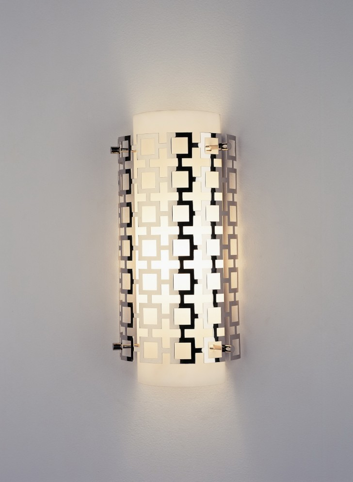 Permalink to Jonathan Adler Wall Sconce
