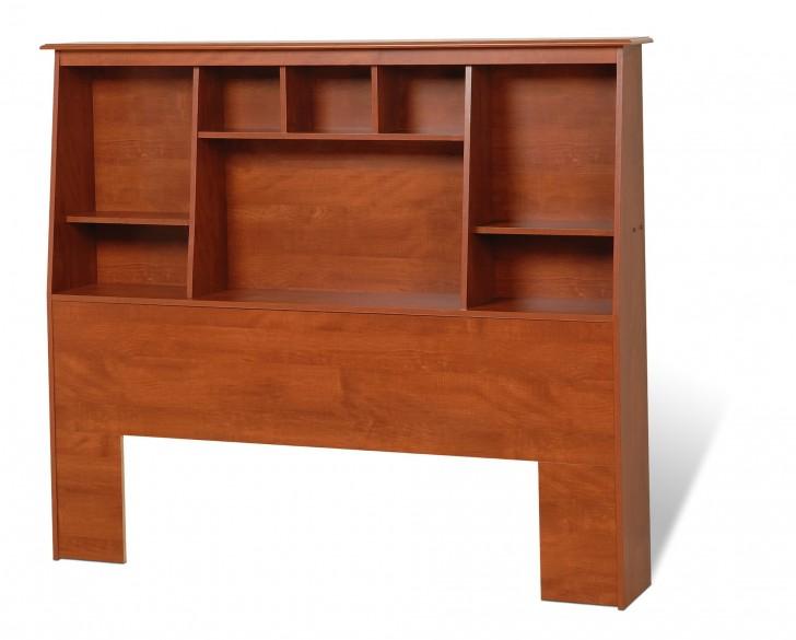 Permalink to King Size Bookcase Headboard Ikea