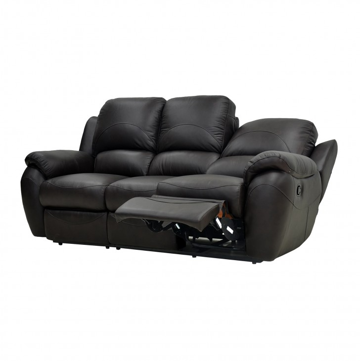 Permalink to Leather Reclining Loveseat Costco