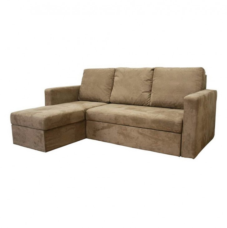 Permalink to Loveseat With Chaise Lounge