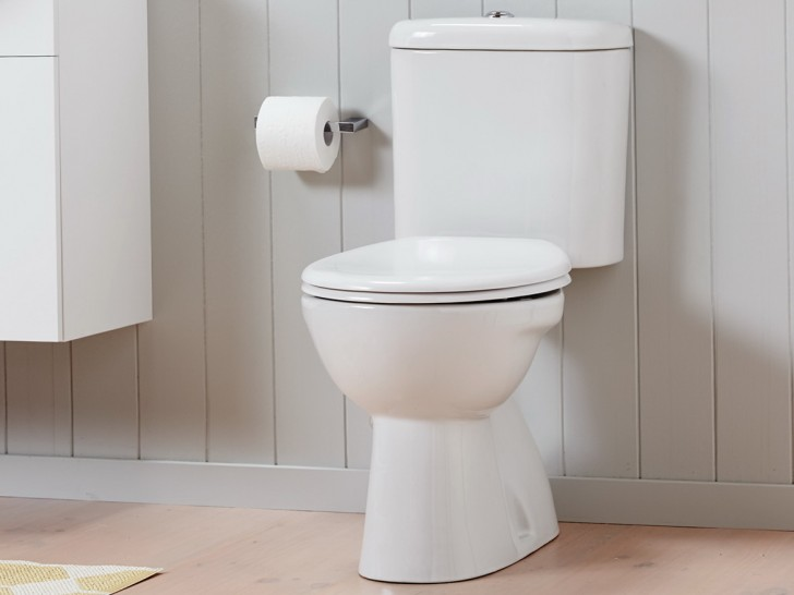 Permalink to Porcher Toilet Seats Australia