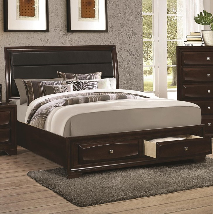 Permalink to Queen Bed Headboard And Footboard
