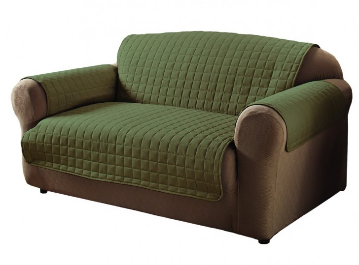 Permalink to Reclining Sofa And Loveseat Covers