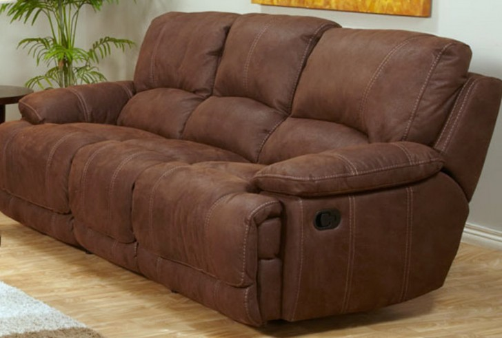Permalink to Reclining Sofa And Loveseat Microfiber