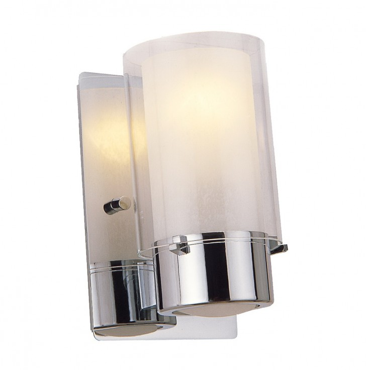 Permalink to Small Wall Sconces For Bathroom