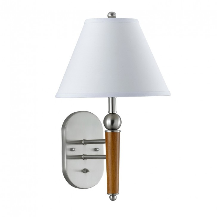 Permalink to Small Wall Sconces With Switch
