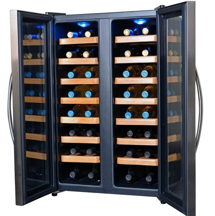 Permalink to Small Wine Cellar Racks