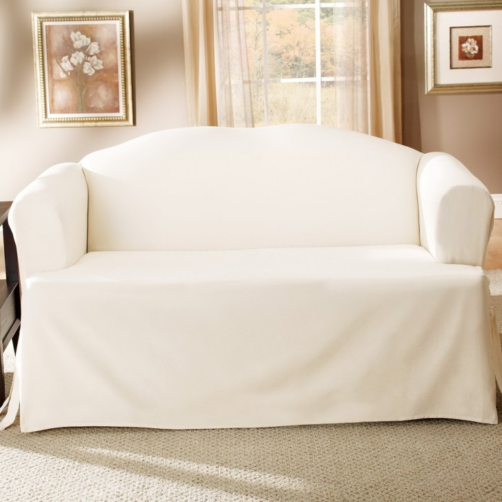 Permalink to Sofa And Loveseat Covers Cheap