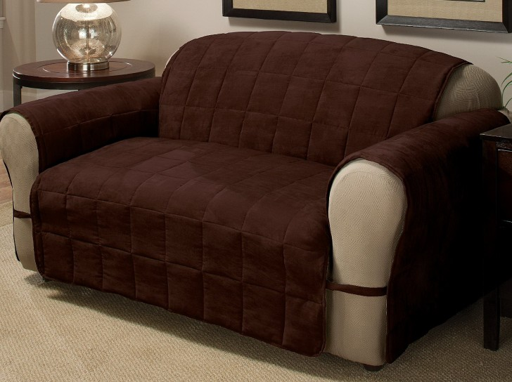 Permalink to Sofa And Loveseat Covers For Pets
