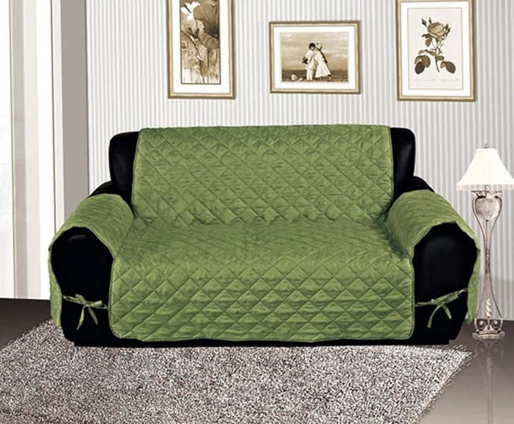 Permalink to Sofa And Loveseat Covers Sets