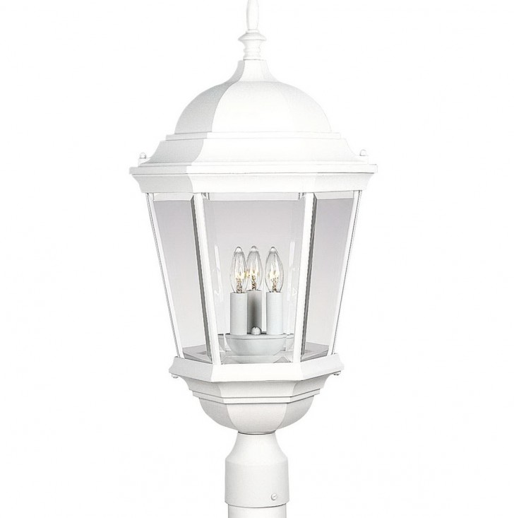 Permalink to White Porch Light Fixtures