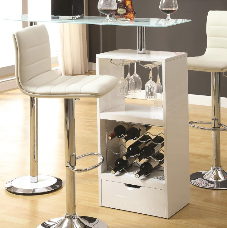 Permalink to White Wine Rack Furniture