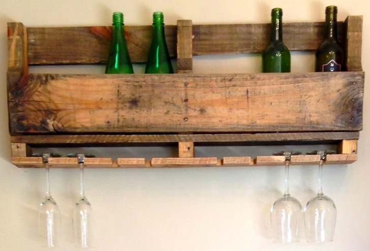 Permalink to White Wine Racks For Sale