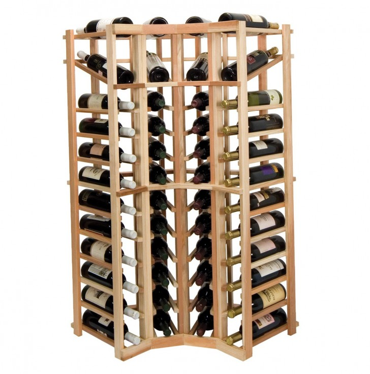 Permalink to Wine Cellar Racks For Sale