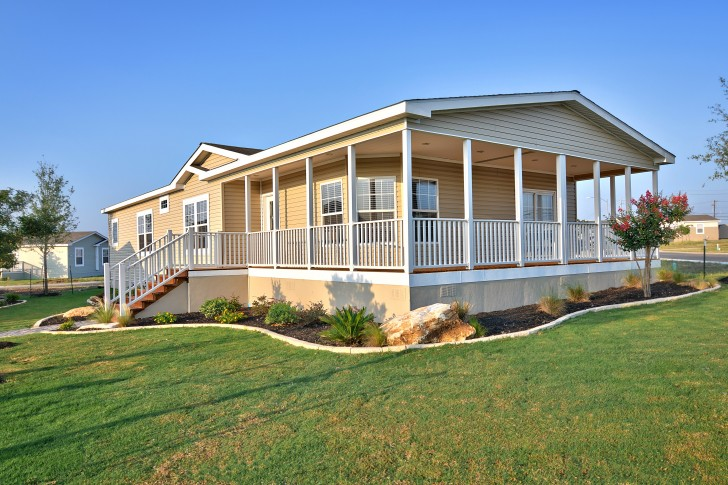 Permalink to Wrap Around Porch Homes For Sale