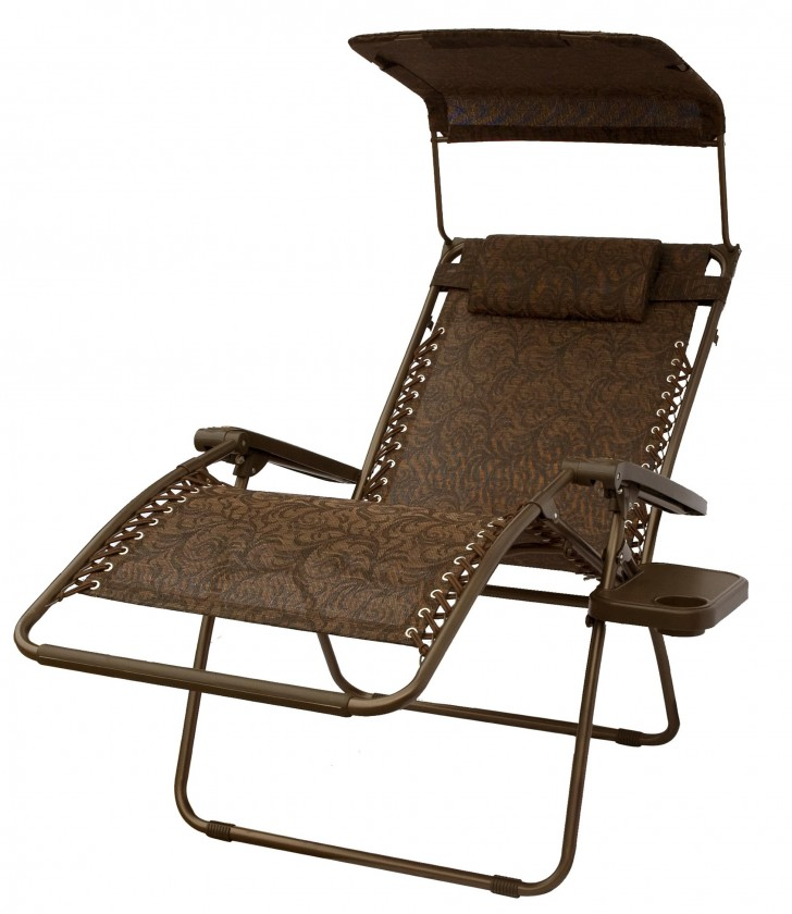 Permalink to Zero Gravity Chaise Lounge Chairs
