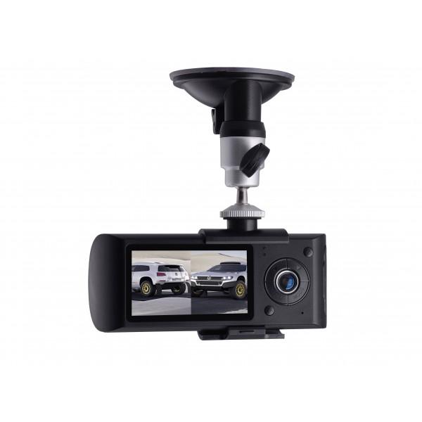 caméra boite noire 1