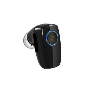 accessoire auto Oreillette Bluetooth