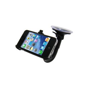 accessoire autosupport iphone 4 4s voiture holder auto