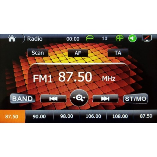 lecteur-dvd-auto-gps-7-pouces-tactile-bluetooth-autoradio-noir (1)