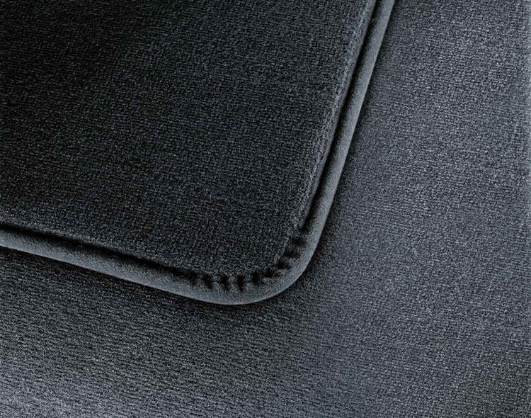 https accessoires bmw fr accessoires accessoires interieurs produit 1054 jeu de 4 tapis de sol velours anthracite pour bmw serie 3 e90e91 html