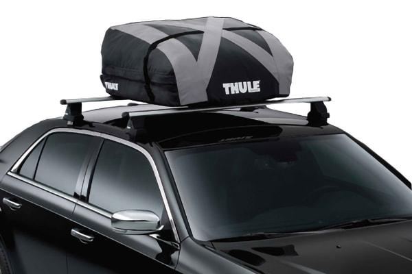roof rack trab5304