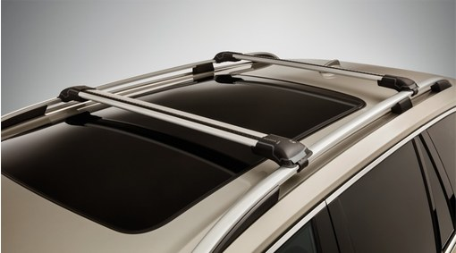 pack load xc90 2019 volvo cars
