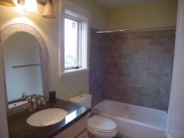Halpern ADU Bathroom