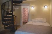 Jack Barnes ADU 3 Bedroom & Bath