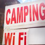 camping wi-fi