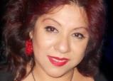 Graciela Gonzalez