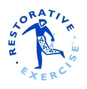 Restorative Exercise