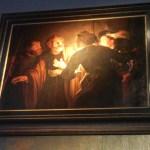 Visit to Rubens House