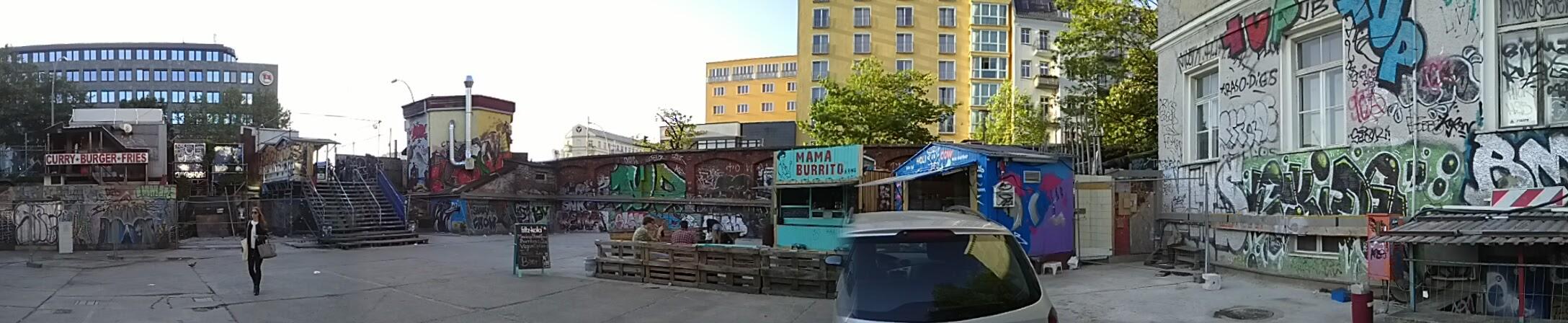 CAM00136