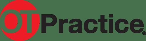 OT Practice Logo