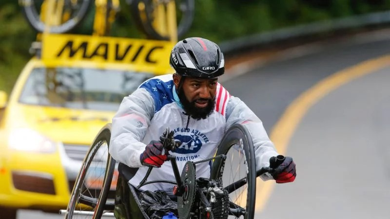 6 Adaptive Sports Equipment Grants You Need To Know