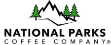 Logo of National Parks Coffee Company