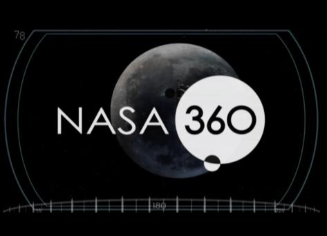 NASA360