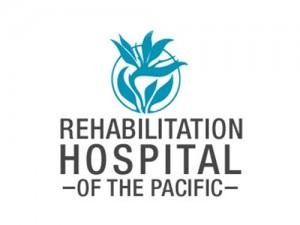 Rehabilitation Hospital of the Pacific