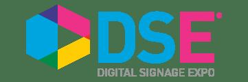 Digital Signage Conference 2017