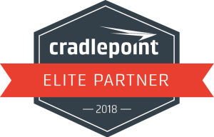 Cradlepoint Elite Partner