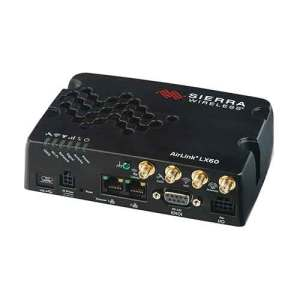 LX60 by Sierra Wireless